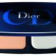 Компактная пудра Diorskin Forever Compact SPF 25 (оттенок № 030) от Dior