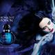 Парфюмированная вода Midnight Poison от Dior