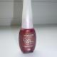 Лак для ногтей Colorama (оттенок № 145 Красное Вино) от Maybelline