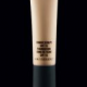Тональная основа Studio Sculpt SPF 15 MAC