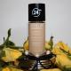 Тональная основа для жирной и комбинированной кожи Colorstay (оттенок № 180 Sand Beige) от Revlon